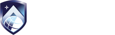 Aspen University RN to BSN