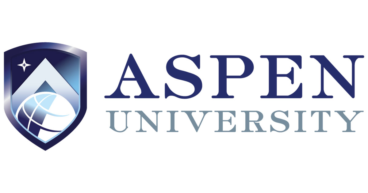 Online Master's Degrees | Aspen University